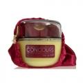 Zymol Concours Glaze (Handcrafted Series) - 8 oz.