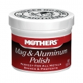 Mothers Mag &amp; Aluminum Polish (5oz.)