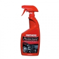 Mothers Protectant Rubber Vinyl Plastic (24oz)