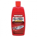 Mothers PowerPlastic (8oz.)