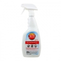 303 Multi-Surface Fabric/Vinyl Cleaner - 32 oz.