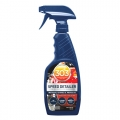 303 Automotive Speed Detailer - 16 oz.