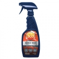 303 Automotive Quick Wax - 16 oz.