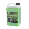 3D All Purpose Cleaner - 1 gal.