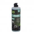 3D Eraser Gel, Water Spot Remover - 16 oz.