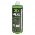 3D AAT Rubbing Compound - 32 oz.