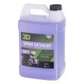 3D Spray Detailer - 1 gal.
