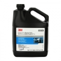 3M Finesse-It II Glaze, 05929 - 1 gal.