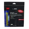 3M Perfect-It Microfiber Detailing Cloths, 06016 - 12 x 14 inch (6 pack)
