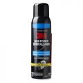 3M High Power Brake Cleaner, 08179 - 14 oz.