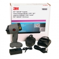 3M PPS SUN GUN II Light Kit, 16550