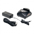 3M PPS SUN GUN II Battery Charger, 16556