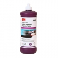3M Perfect-It EX Rubbing Compound, 36060 - 32 oz.