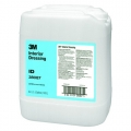3M Interior Dressing, 38087 - 5 gal.