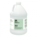3M Gloss Enhancer, 38113 - 1 gal.