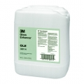 3M Gloss Enhancer, 38114 - 5 gal.
