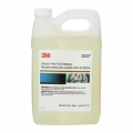 3M Body Shop Clean-Up Tire Dressing, 38327 - 1 gal.