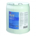 3M Body Shop Clean-Up Tire Dressing, 38328 - 5 gal.