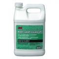 3M All Purpose Cleaner and Degreaser, 38350 - 1 gal.