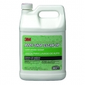 3M Car Wash Soap, 38377 - 1 gal.