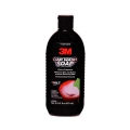 3M Car Wash Soap
