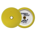 SM Arnold Speedy Foam Buffing Pad, 7 in