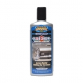 Surf City Garage Killer Chrome Perfect Polish (8oz)