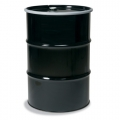 Stoner Xenit Citrus Spot Remover - 55 gal.