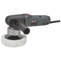 Porter-Cable 7424XP 6-inch Random Orbit Polisher