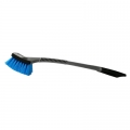 SM Arnold Extreme Duty Fender &amp; Wheel Well Brush (20 in.)