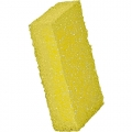 SM Arnold Sure Scrub 2 Bug Scrubber Sponge