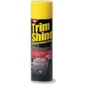 Stoner Trim Shine 91034