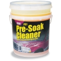 Stoner PS1 Pre-Soak Cleaner