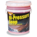 Stoner HP1 Hi-Pressure Soap