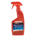 Mothers Black Streak Remover (24oz.)