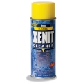 Stoner Xenit Foaming Cleaner