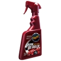 Meguiars Quik Detailer