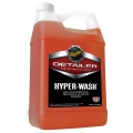 Meguiars Hyper Wash (1 gal.) 