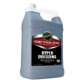 Meguiars Hyper Dressing (1 gal.)