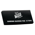 "Meguiars Sanding Backing Pad (5 1/2"", 1ea)"