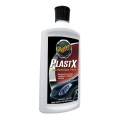 Meguiars PlastX Clear Plastic Cleaner &amp; Polish