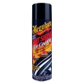 Meguiars Hot Shine High Gloss Tire Coating