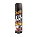 Meguiars Hot Shine Tire Foam
