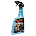 Meguiars Hot Rims Aluminum Wheel Cleaner 