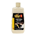 Meguiars Machine Glaze (16oz)