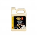 Meguiars Machine Glaze (64oz)