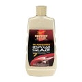 Meguiars Show Car Glaze (16oz)