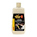 Meguiars Swirl Remover 2.0 (16oz)
