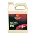 Meguiars Mirror Glaze Pro Polymer Sealant (64oz)