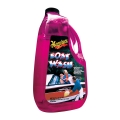 Meguiars Marine Boat Wash (64oz)